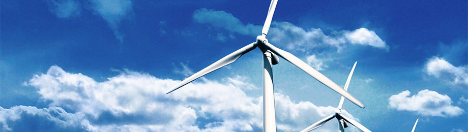 wind-power-farm.jpg